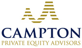 Campton Private Equity Advisors